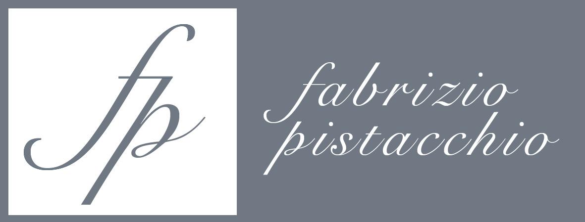 Fabrizio Pistacchio